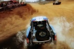 E3: Encore plus de Dirt 2