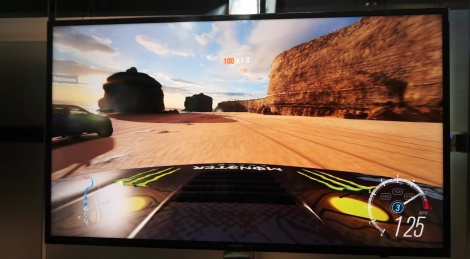 E3: Forza Horizon 3 gameplay - Gamersyde
