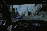 E3: Gran Turismo 5 gameplay video