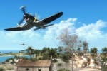 E3: Images of Battlefield 1943