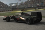 E3: Images of F1 2010