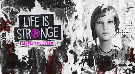 E3: Life is Strange gets a prequel story