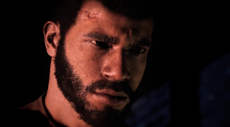 E3: New trailer of Mafia III