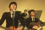 E3: The Beatles Rock Band trailer