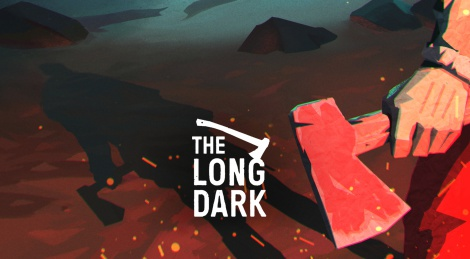 E3: The Long Dark coming to X1