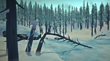 E3: The Long Dark on Xbox One