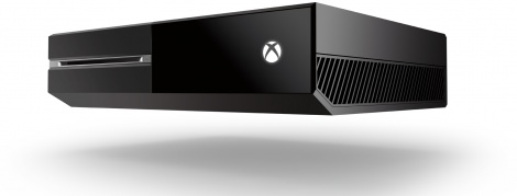 E3: The Xbox One gets a release date and a price