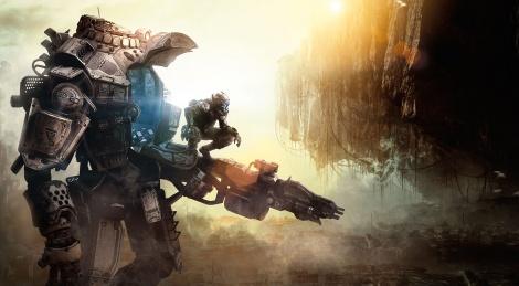 http://www.gamersyde.com/news_e3_titanfall_announced-14130.jpg