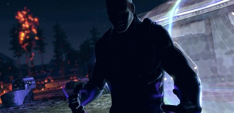 E3: Trailer of  XCOM Enemy Unknown