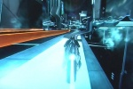 E3: Tron Evolution gameplay