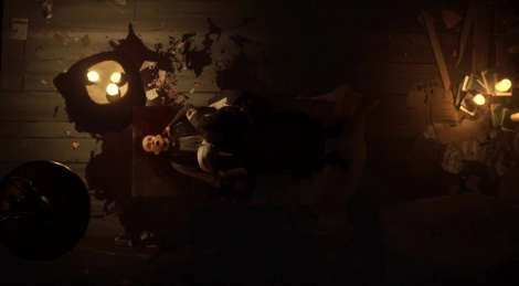 E3: Vampyr back with a trailer