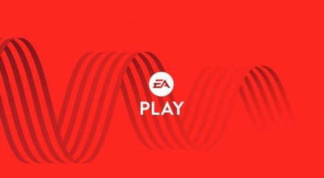 EA Play 2017 Conference