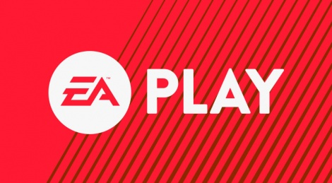 EA Play: Press Conference