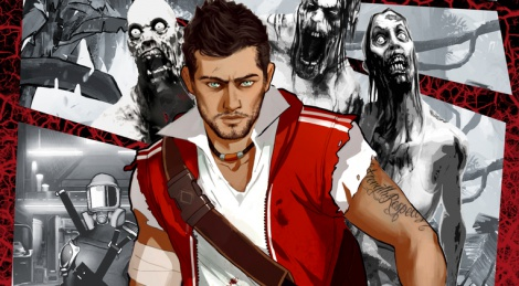 Escape Dead Island announced