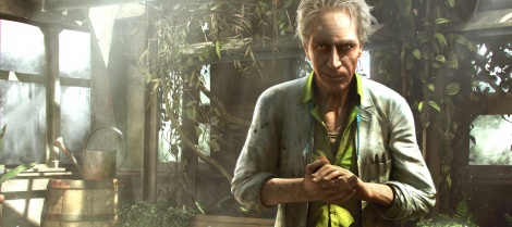 Far Cry 3: Gameplay Trailer