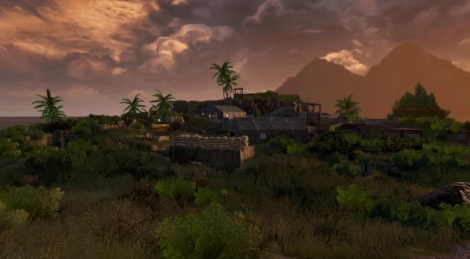 Far Cry 3 new video
