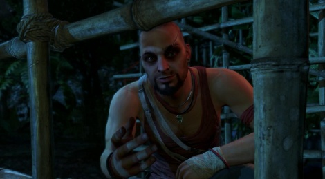Far Cry 3: PC videos and launch trailer