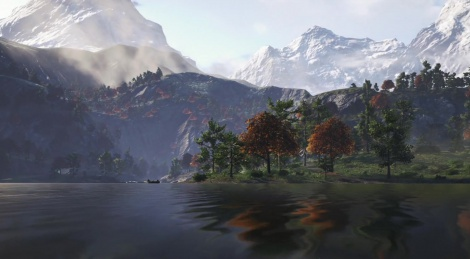 Far Cry 4 replays are now live