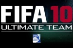 FIFA 10: Ultimate Team new trailer