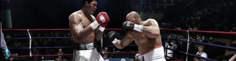 Fight Night Champion tutorials