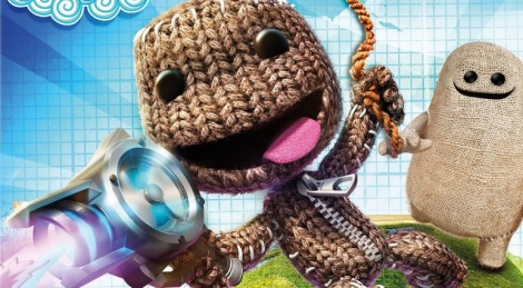 First look at LBP3 tonight