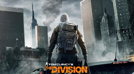 Flu livestream tonight for the Division