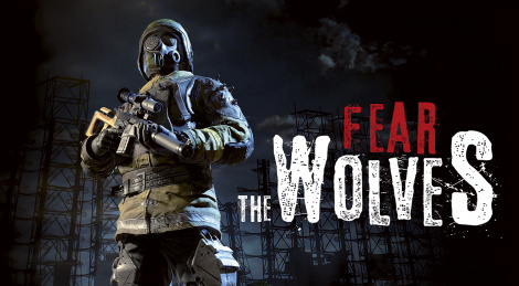 Focus annonce Fear the Wolves