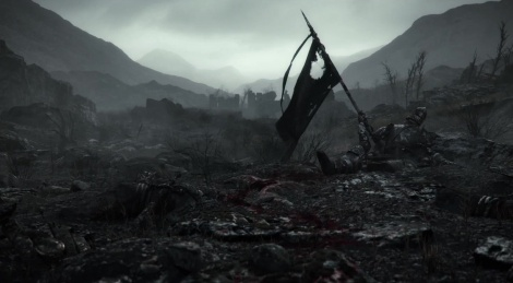 For Honor: Trailer, date beta fermée