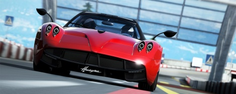 Forza 4 January Jalopnik Car Pack