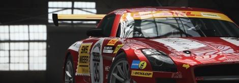 forza motorsport 4 gamersyde