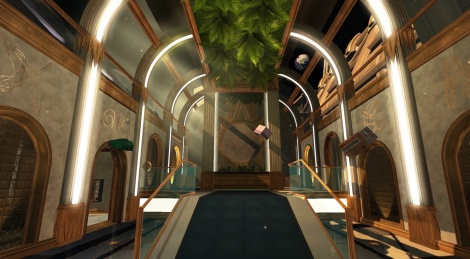 Fullbright reveals Tacoma