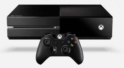Gamersyde au Xbox One Hotel