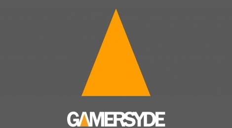 Gamersyde, E3 and Patreon