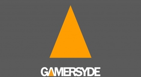 Gamersyde: E3 and Patreon