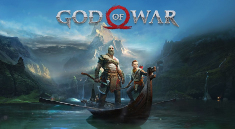 Gamersyde Preview : God of War