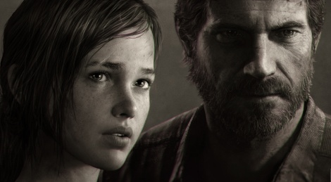 Gamersyde Preview : The Last of Us