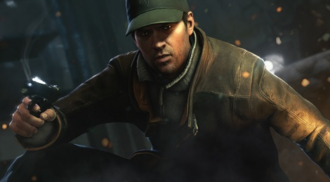 Gamersyde Preview: Watch_Dogs