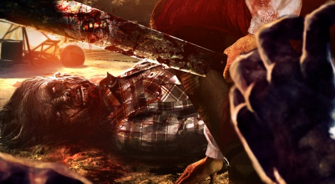 Gamersyde Review: Dead Island