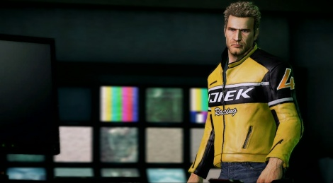 Gamersyde Review: Dead Rising 2