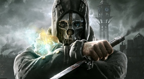 Gamersyde Review : Dishonored