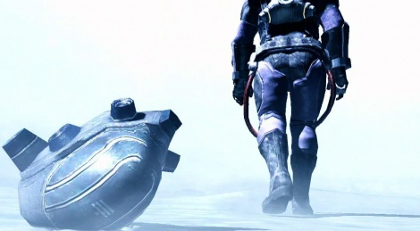 Gamersyde Review : Lost Planet 2