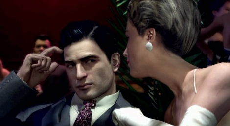 Gamersyde Review: Mafia 2