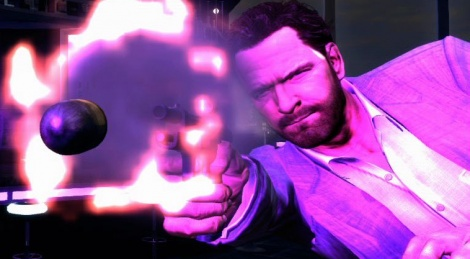 Gamersyde Review : Max Payne 3