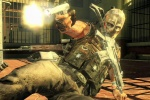 Gamescom: Army of Two 2 trailer