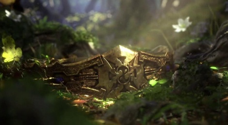 Gamescom: Fable 3 teaser trailer