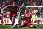 GamesCom: Images of PES 2010