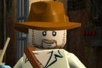 Gamescom: Lego Indiana Jones 2 images