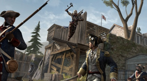 GC : ACIII gets screens and details