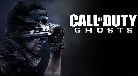 GC: CoD Ghost preview