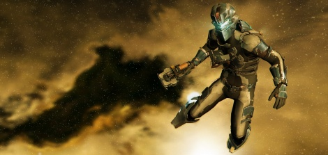 GC: Dead Space 2 screenshots